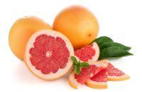 Grapefruit Turcia Cal I