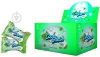 Monzhar - Bubble Gum - Gumă de mestecat - Cool Fresh 100buc
