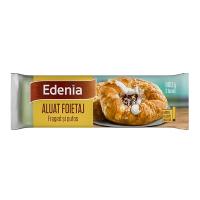Edenia - Aluat Foietaj 800g
