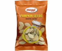 Mogyi - Semințe de Dovleac prăjite și sărate 50g