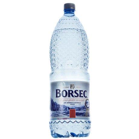 borsec2l
