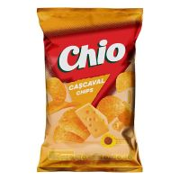 Chio Chips - Cașcaval 140g