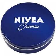 NIVEA - Cremă de mâini 75 ml