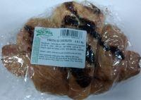 Toth Pék - Foietaj cu ciocolată 0,1kg