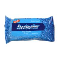 Freshmaker - Șervețele unede de bunuzar 15buc