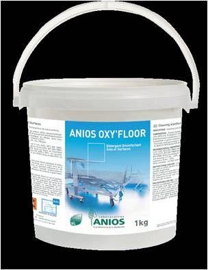 aniosoxyfloor