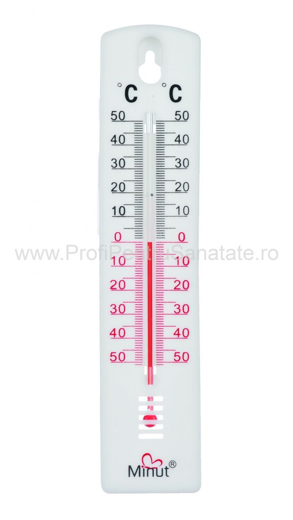 termometrucameradinplastic