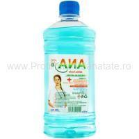 Alcool sanitar 70 grade - 500ml