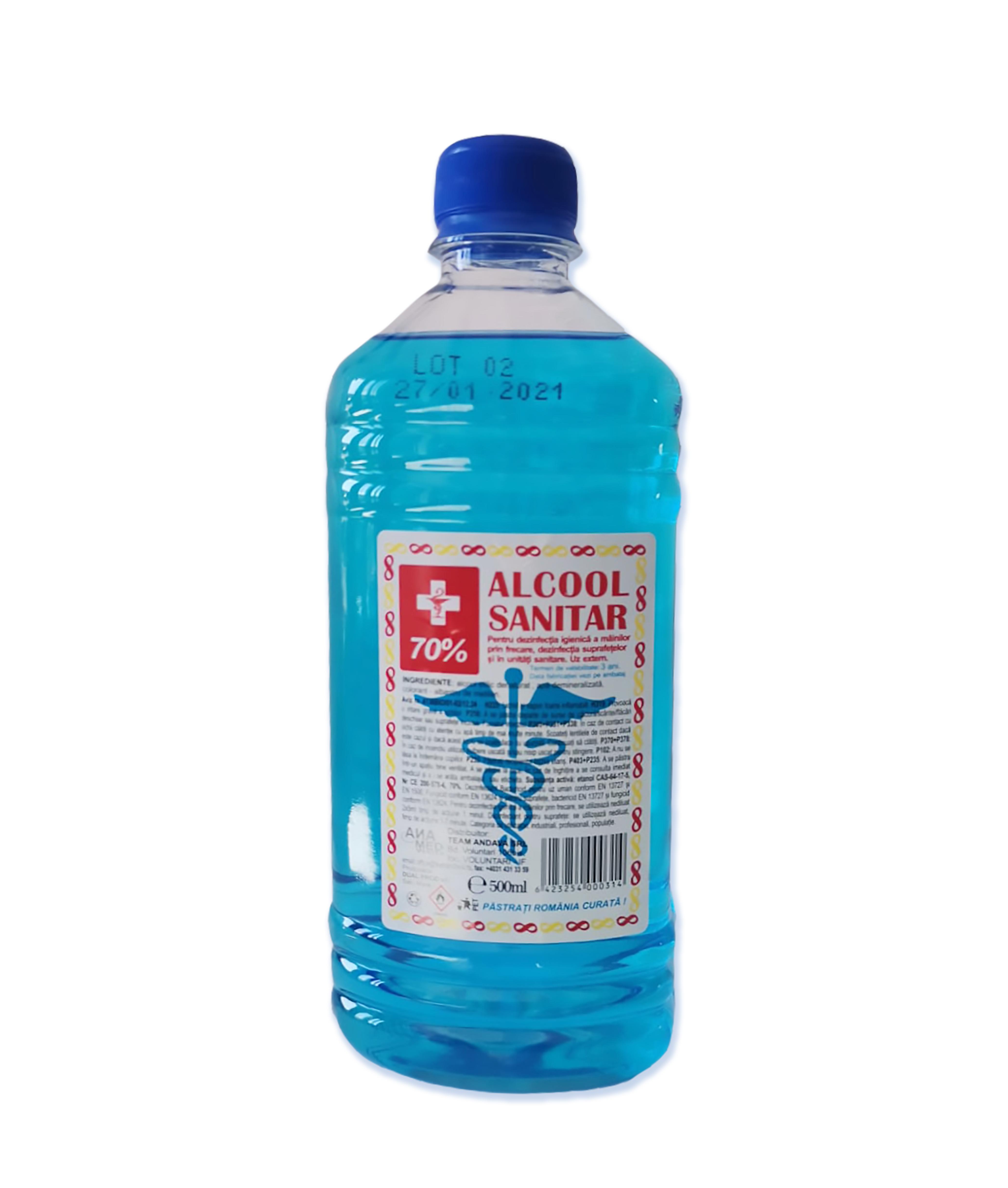 AlcoolSanitarPPS02