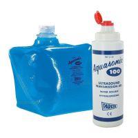 Gel Ecografie și Ultrasunete Aquasonic 5L
