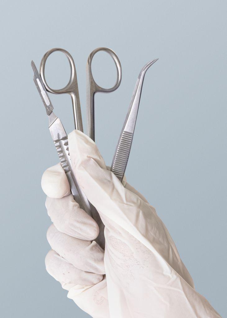 Manusichirurgicalesterile (1)