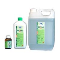 Dezinfectant Bionet A15 5l - suprafețe