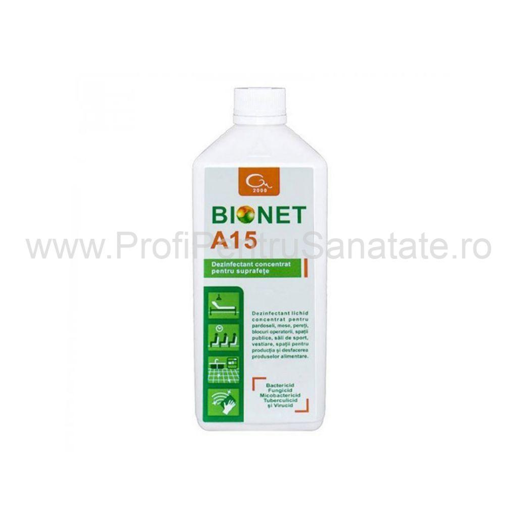 DezinfectantbionetA15700x700