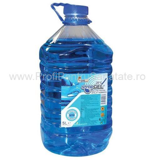lichid parbriz 5l