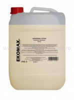 Detergent universal extra eurocanistră - 5l