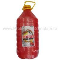 Săpun lichid 5L (parfumat)