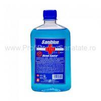 alcoolsanitar70grade500ml