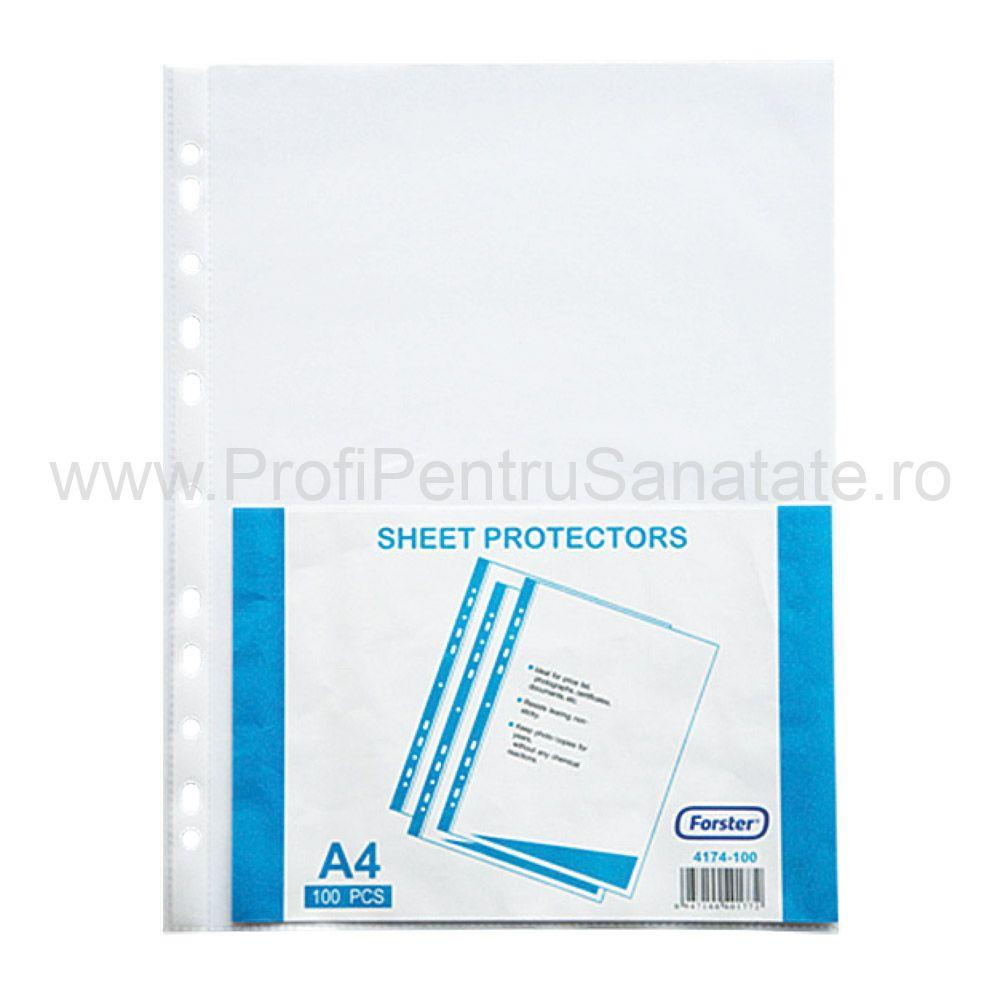 folieprotectiedocumentea4crystal100setforster446711533550194 (1)