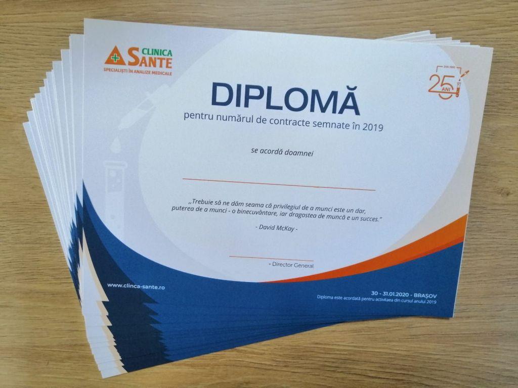 diploma poza1