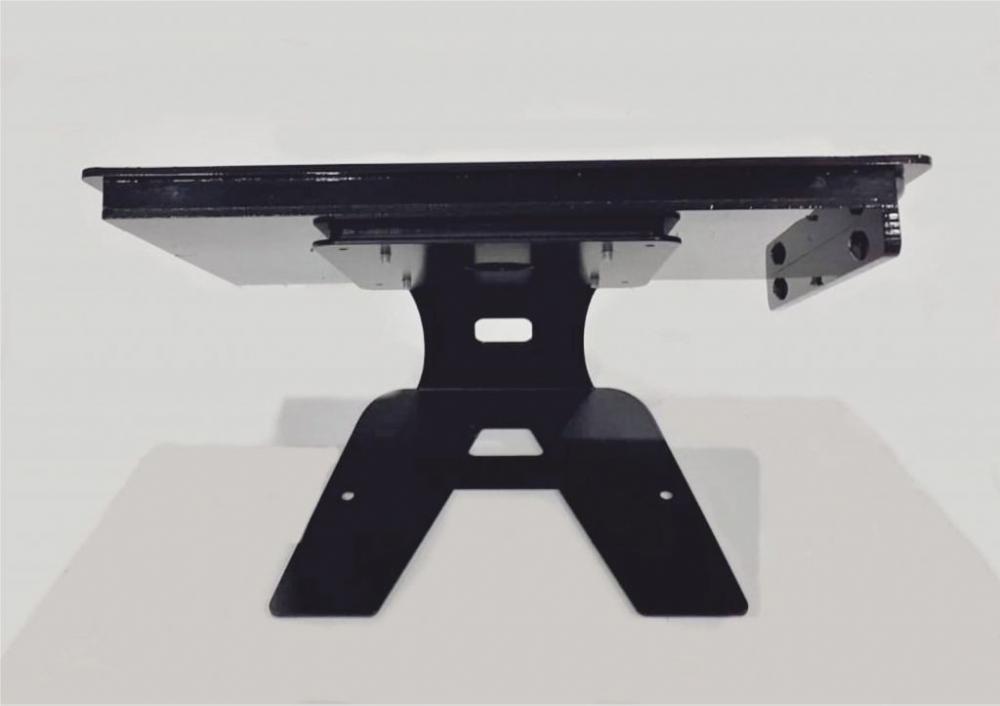Suport tableta Samsung- tip  suport tableta, 24.5 x 15 cm