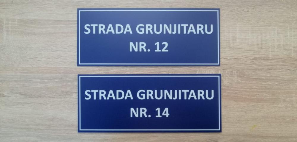 PLĂCUȚE  INTERIOR/EXTERIOR-2
