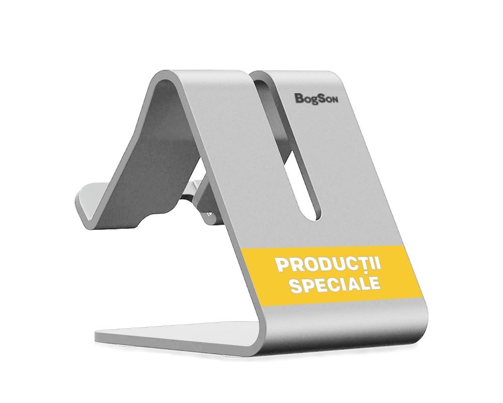 Producții speciale