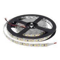 BANDA LED 9.6W 12V 2835 120 SMD/m 4500K -DE INTERIOR