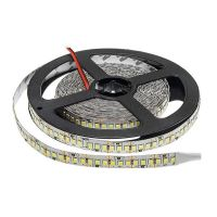 BANDA LED 2835 204 SMD/m 6000K -DE INTERIOR