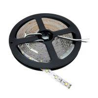 BANDA LED 2835 60 SMD/m VERDE -IMPERMEABIL