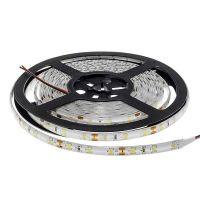 BANDA LED 2835 120 SMD/m 2700K -IMPERMEABIL