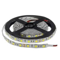 BANDA LED 5050 60 SMD/m 4500K -DE INTERIOR