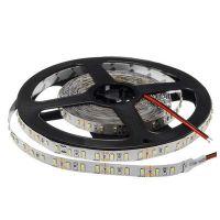 BANDA LED 5630 60 SMD/m 2700K -DE INTERIOR