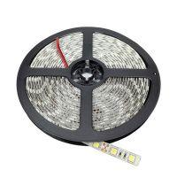 BANDA LED 24V 5050 60 SMD/m 4500K -IMPERMEABIL