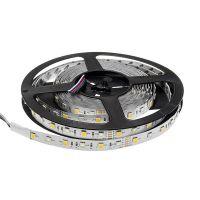 BANDA LED 5050 60 SMD/m RGBW -DE INTERIOR