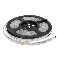 BANDA LED 5050 30 SMD/m RGB - -IMPERMEABIL