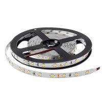 BANDA LED 4.8W 12V 2835 60 SMD/m ALBASTRU -DE INTERIOR