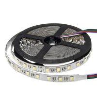 BANDA LED RGBWH 60L/M 24V 12MM 16W/M 600LM/M IP20