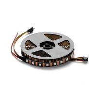 BANDA LED DIGITALA 30Pixels 30leds/m DC5V 8W/m IP20