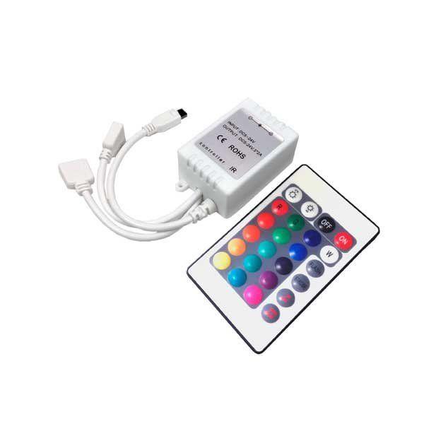 controller6303