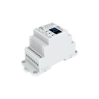 TRANSFORMATOR DIMMER TRIAC RF2.4G TR1 100-240VAC 2A*1CH 220W/440W(110V/220V)