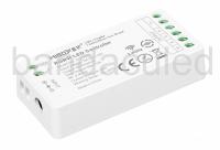 Mi-Light CONTROLER BANDĂ LED RGBW 2.4GHZ FUT038S