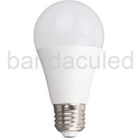 BEC LED HEDA A60 E27 6500K CW 15W 1350lm 865 200175-250V
