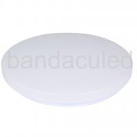 HEDA Ceiling Lamp 12W 4000K 840lm 220-240V