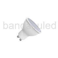 BEC LED HEDA GU10 3000K WW 8W 710lm 830 120 175-250V