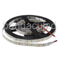 Banda LED 4014 120 SMD/m 12v 4000k