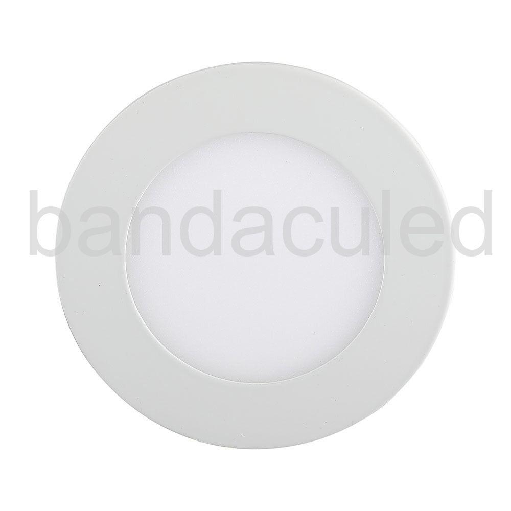 LEDPanouPremium18W11618406673