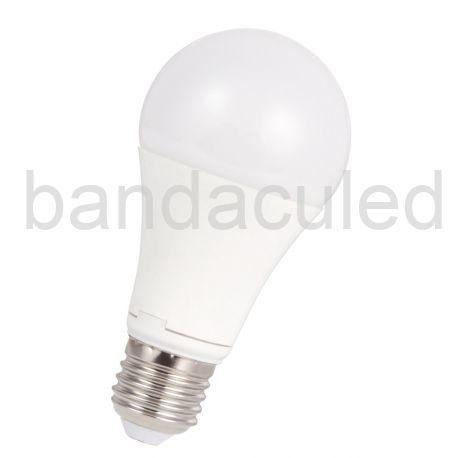 BEC LED Lumax  A60 E27 12W 1100lm NW 840 200° SMD175-250V