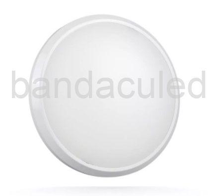 APLICA LED LUMAX 12W 900LM 840 IP20 IK10 SENZOR CU MICROUNDE STAND-BY 20%