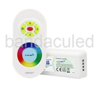 Mi-Light CONTROLER BANDA LED RGB 2.4GHZ FUT020
