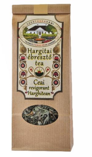 Ceai ecologic de revigorare 20 g